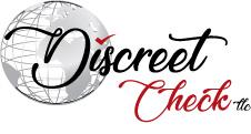Discreet Check
